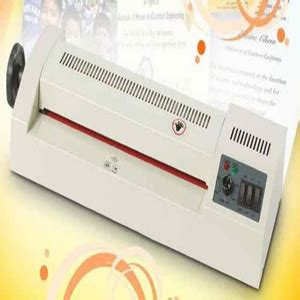 Mesin Laminating Secure mesin laminating secure archives kursi murah bandung