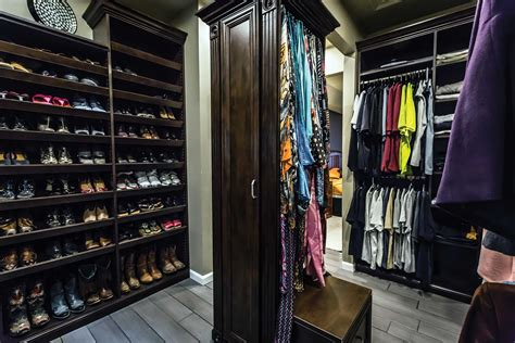 closet snazzy chicago custom closets adorable