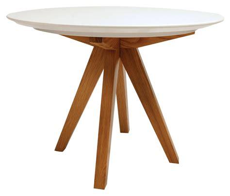 designer tisch rund design tisch rund ausziehbar rheumri