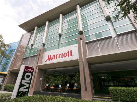 Appartments In Bangkok by Best Price On Sathorn Vista Bangkok Marriott Executive