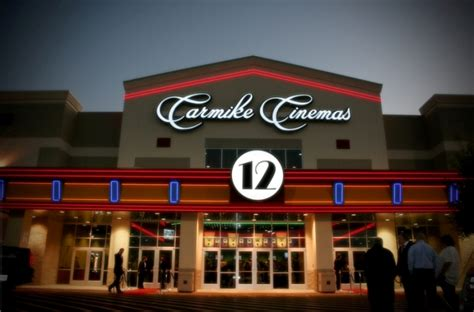 Carmike Cinema Gift Cards - carmike movie theater america s best lifechangers