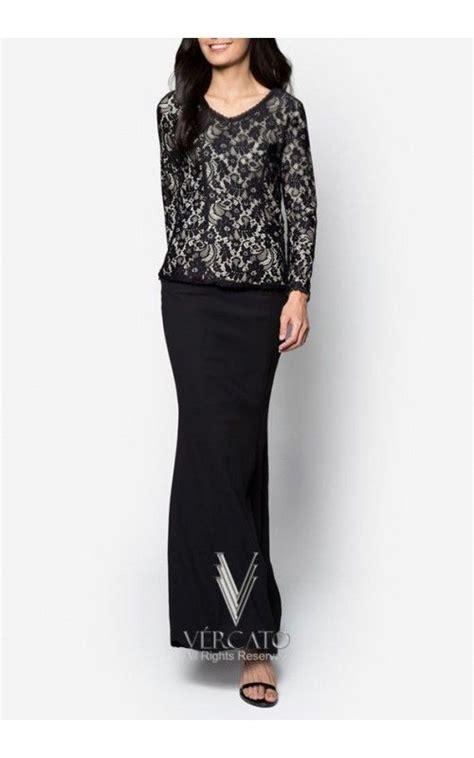 Baju Dress Kode Isc 242 74 best baju raya images on baju raya kebaya