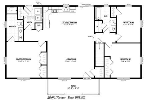 pioneer log homes floor plans pioneer log cabin homes manufactured in pa cozy cabins