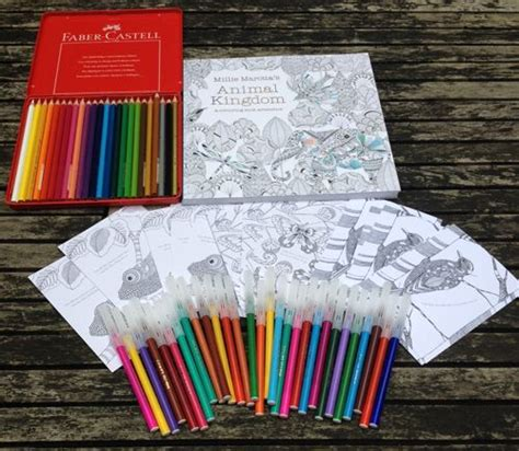 coloring books with colored pencils 62 best images about coloring books on