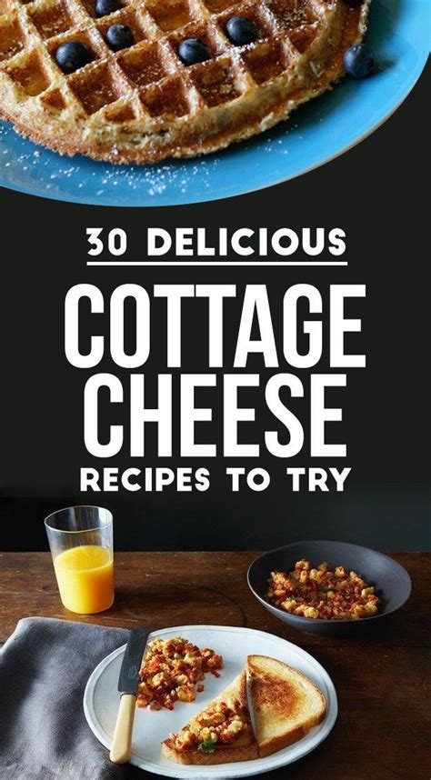 cottage cheese recipes breakfast 279 best images about healthy ingredient swaps on