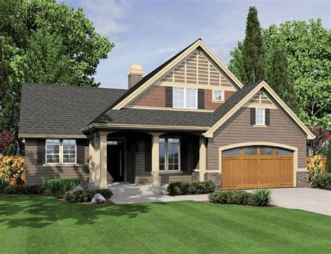 mascord homes mascord house plan 22134a