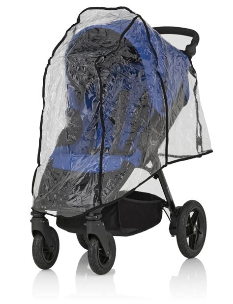 Ultima Raincover For Your Stroller britax cover for britax strollers buy at kidsroom strollers