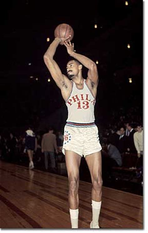 wilt chamberlain bench press wilt s tall tales message board basketball forum
