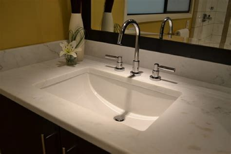 commercial bathroom sink drain square drop in bathroom sink kavitharia com