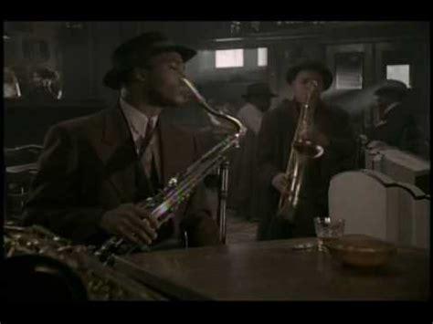kansas city swing kansas city jazz 34 remembrances of kansas city swing