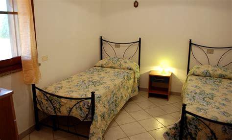appartamenti torre di chia sardegna appartamento al mare sardegna torre di chia