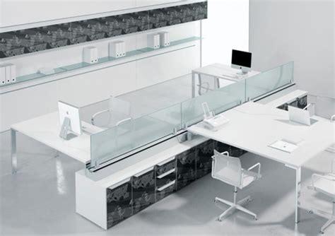 Reference Desk by Buromedia Ameublement De Bureau Design Et Contemporain