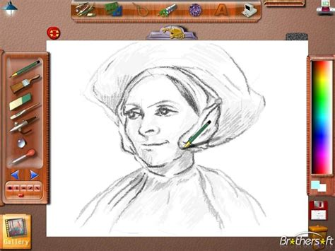 free program for drawing free drawing softwaredenenasvalencia