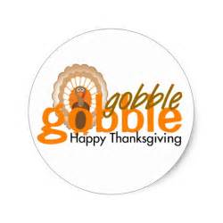 thanksgiving stickers 2 000 happy thanksgiving stickers and happy thanksgiving