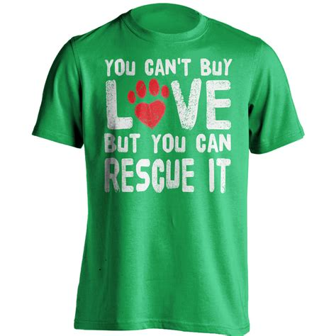 where can you buy a puppy you can t buy rescue t shirt skiverr