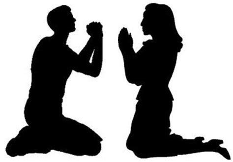 imagenes cristianas orando de rodillas febrero 2013 oraciones cortas
