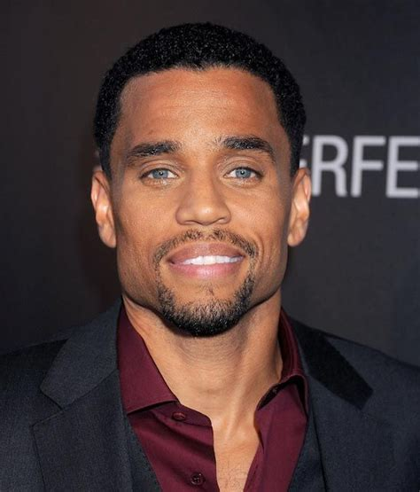 michael ealy dancing 25 best ideas about michael ealy on pinterest fine