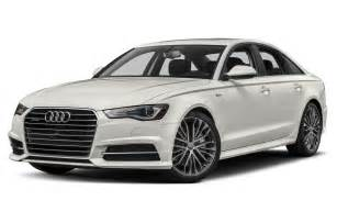 Audi A6 Msrp 2016 Audi A6 2 0 Tfsi Drive Photo Gallery Autoblog