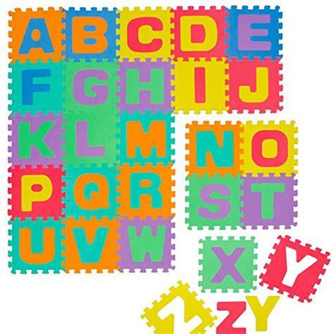 tappeto per bambini puzzle tappeto puzzle bambini usato vedi tutte i 120 prezzi