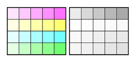 types of grays types grays 28 images mannatahiti com 50 questionable
