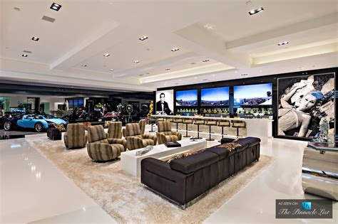 Ultra Modern Interior Design setting the stage bespoke home d 233 cor becomes an