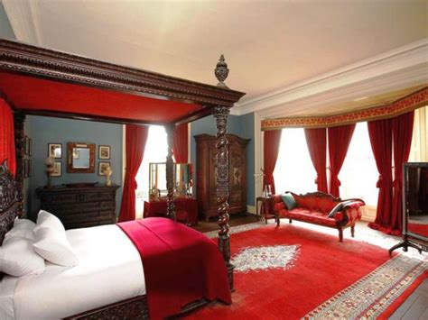 17 great black and red bedroom paint design ideas 17 great black and red bedroom paint design ideas