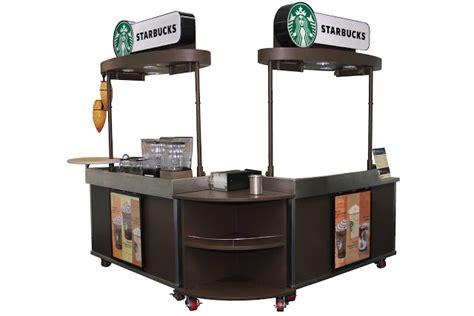 Booth Coffee Design Home booth coffee design home decoration live
