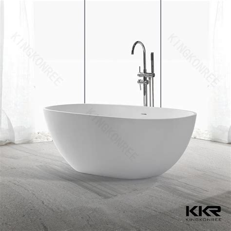 Seated Bathtub by Japanese Bathtubs Sitting Bathtub Spa Bathtubs Buy Spa Bathtubs Sitting Bathtub Japanese
