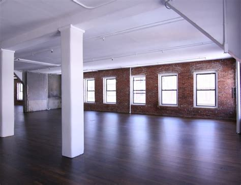 154 Pierrepont Sixth Floor Ny 11201 by Select Projects R P Brennan