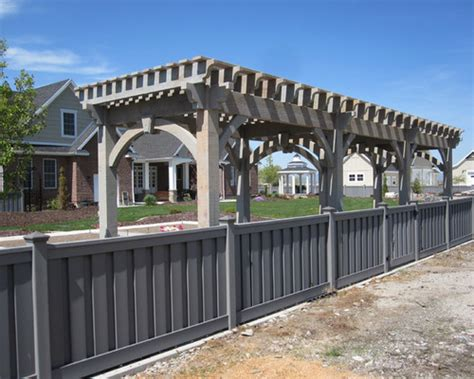 Porch Gate Home Depot by Porch Gate Home Depot The Best Designs Best Home Decor