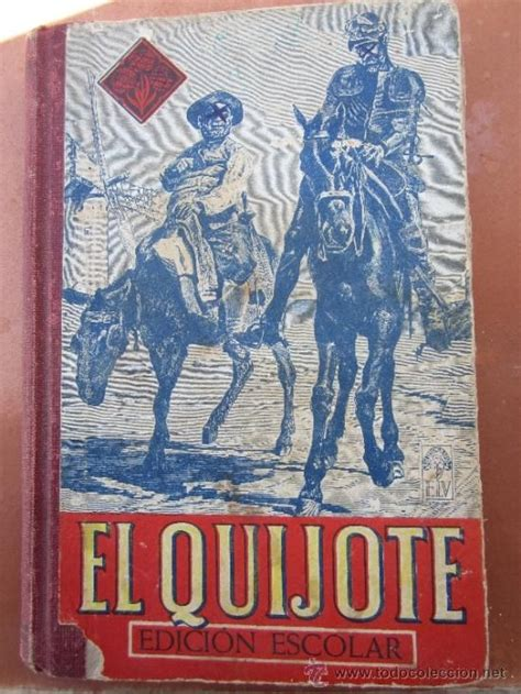 libro xed out 17 best images about el quijote on literatura spanish and gustave dore