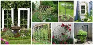 Homemade Garden Art Ideas » Ideas Home Design