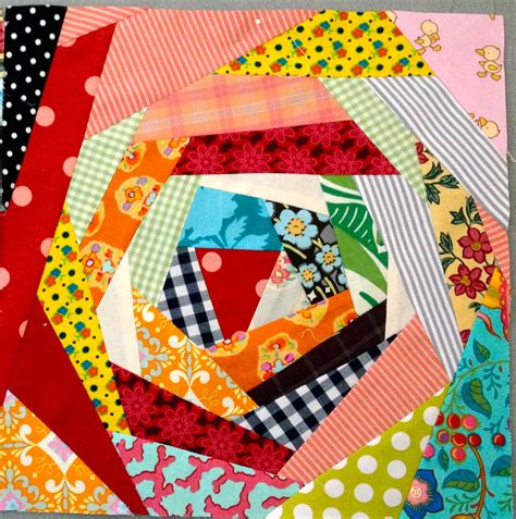uma pattern works coimbatore nifty quilts a finish a start and a ribbon