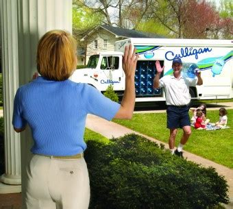 bulk water delivery houston culligan water club bottled water delivery bottle free
