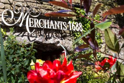 merchants 1688 lancaster restaurant reviews phone number photos tripadvisor