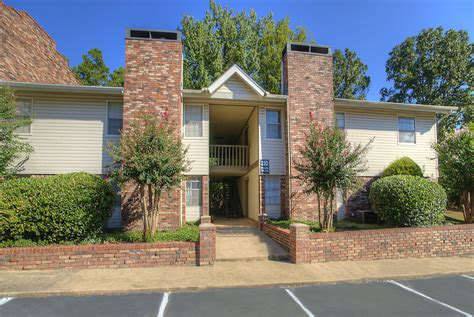 1 bedroom apartments in little rock ar chenal place rentals little rock ar apartments com