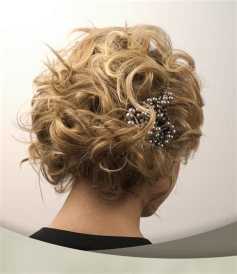 12 pretty updo hairstyles for 12 glamorous wedding updo hairstyles for hair
