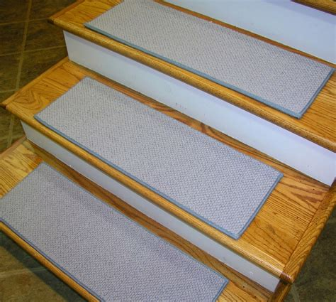 carpet stair treads ikea stair tread carpet stair tread remodel carpet perfect