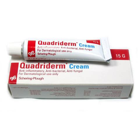 tattoo itch cream 15 effective antifungal creams to get relief from jock