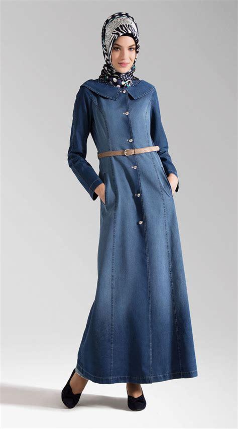 kayra giyim pardes modelleri modelleri ve fiyatlar 2015 kot armine pardes 252 modelleri fiyatları bayanlar bayanlar
