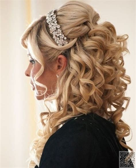 hairstyles with a headband for prom 1000 ideas about headband hairstyles on pinterest