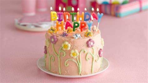 games membuat kue ulang tahun spesial kreatif dan spesial ini cara membuat kue ulang tahun