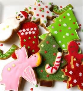 biscuits de no 235 l scrapcooking 174 la cuisine cr 233 ative et