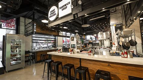 anticipated food halls   country eater