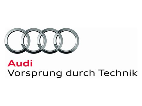 logo audi audi logo automotive car center