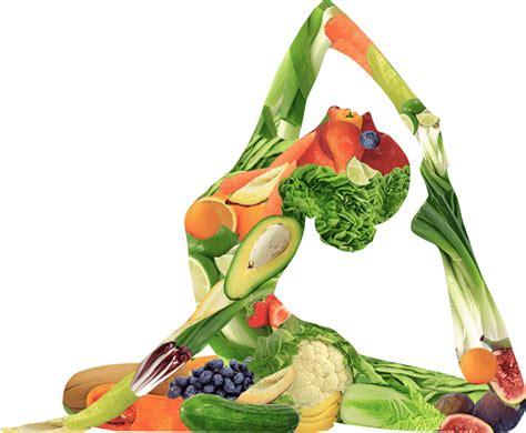 Rolanjona Plant Energy Slimming Gel 3 health enigma exploring health secrets