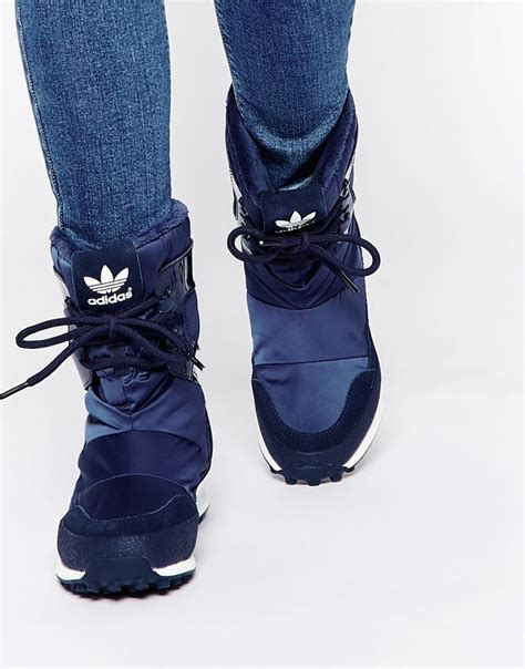 adidas winter boots womens what s new about winter boots for medodeal