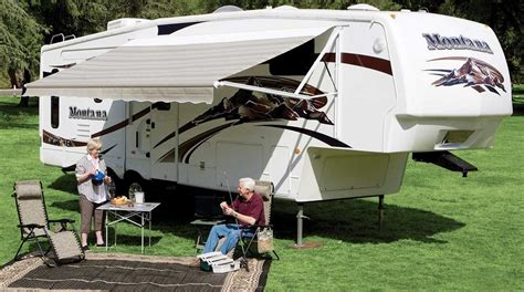 9100 Power Awning by Dometic 9100 Power Awning Dometic Rv Patio Awnings