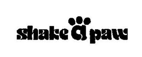 shake a paw puppies shake a paw reviews brand information oxford puppy inc green brook nj