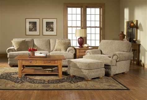living room ideas broyhill living room furniture